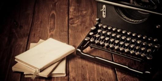 Come-guadagnare-su-Internet-facendo-lo-scrittore1-600x300